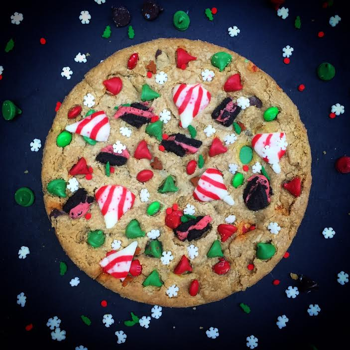 holiday cookie1