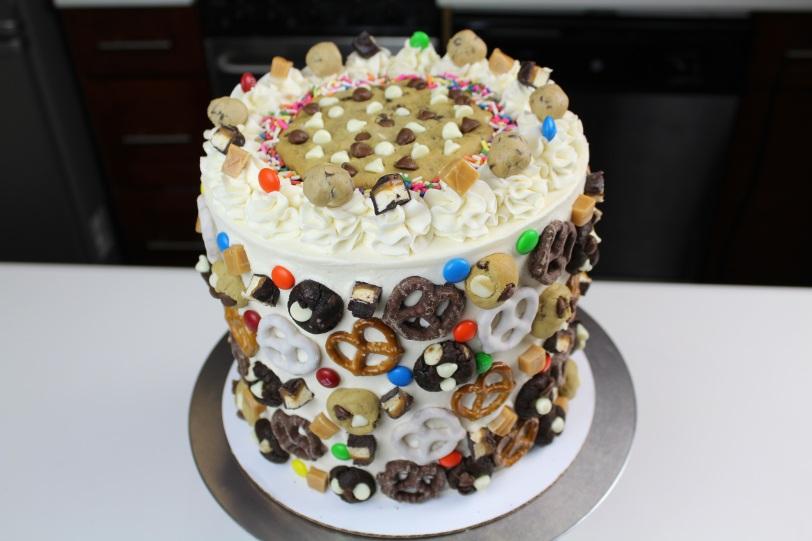 cake-top-everyhting